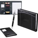 Custom Imprinted Attorney and Lawyer Themed Items