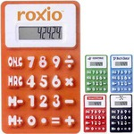 Custom Imprinted 1 Day Service Compact Size Calculators