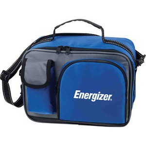 1 Day Service Insulated Bags -