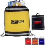 1 Day Service Promotional Items -