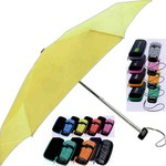 Custom Printed 1 Day Service Umbrellas