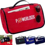 1 Day Service Promotional Items - 1 Day Service Picnic Sets