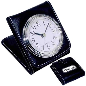 1 Day Service Clocks -