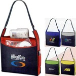 1 Day Service Promotional Items - 1 Day Service Tote Bags