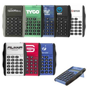 1 Day Service Calculators - 1 Day Service Slim Pocket Calculators