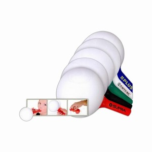 1 Day Service Sports Promotional Items -