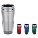 1 Day Service Promotional Items - 1 Day Service Drinkware Items