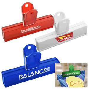 1 Day Service Desk Accessories - 1 Day Service Super Clips