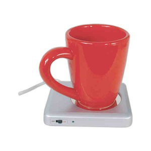 1 Day Service Computer Accessories - 1 Day Service USB Coffee Warmers