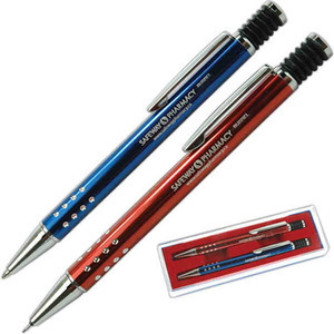1 Day Service Mechanical Pencils -