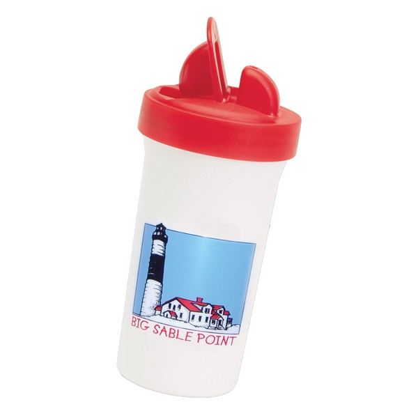 Baby and Infant Sippy Cups -