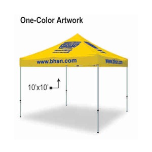 Portable Pop Up Tents -