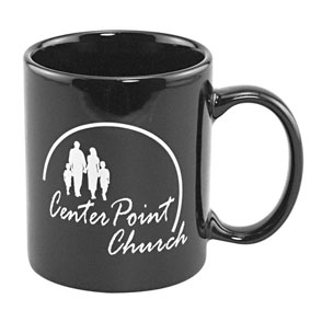 Custom Imprinted Drinkware