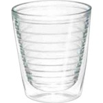 Corporate Brands - Tervis Tumblers®