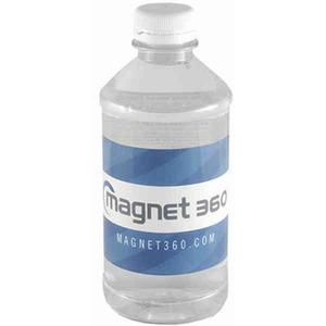 Marathon Water -