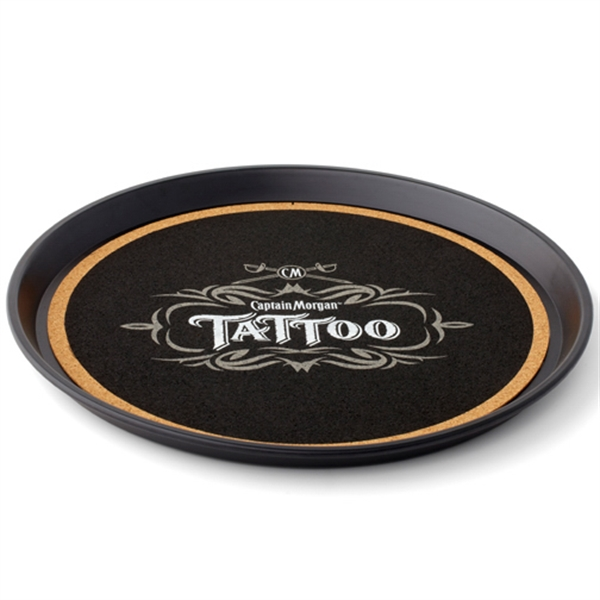 Serving Trays -