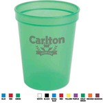 Promotional Items For Under A Dollar - Drinkware Promotional Items Under A Dollar