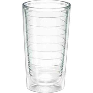 Tervis Tumblers® - 17oz. Tervis Tumblers®