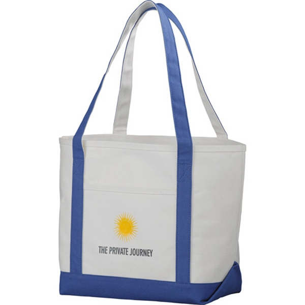 LEEDS Totes - LEEDS Bolso Carry-All Totes