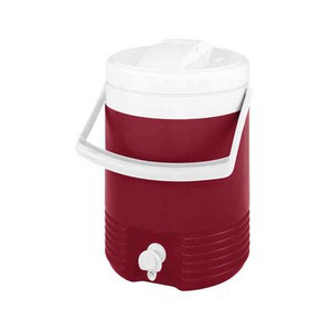 Beverage Jugs - 2 Gallon Beverage Jugs