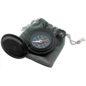 Compasses - Deluxe Pocket Compasses
