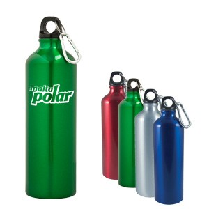 Promotional Item Specials - Drinkware
