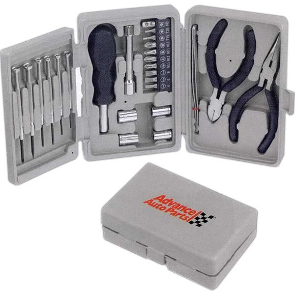 Tool Kits -
