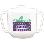 Personalized Spill Proof Infant Sippy Cups