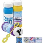 Fun Promotional Items - Bubbles