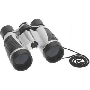 Custom Decorated 3 Day Service Compact Binoculars