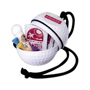 3 Day Service Golf Products -