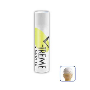 3 Day Service Lip Balms and Sunblocks -