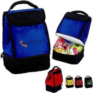 3 Day Service Sports Summer Fun and Travel Items -