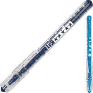 3 Day Service Novelty Pens -