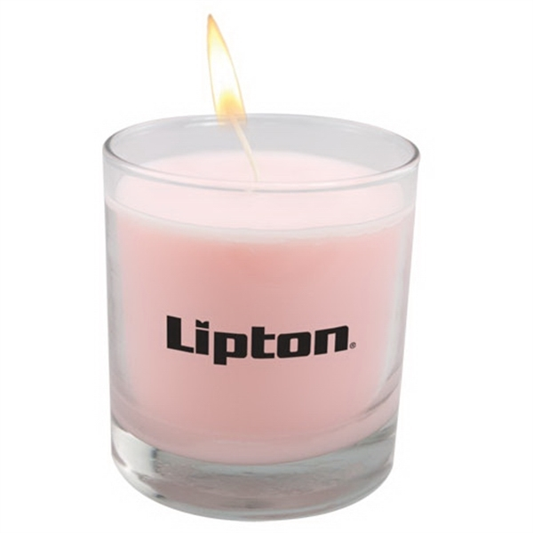 Candles -