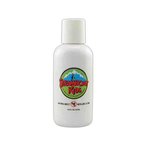 Insect Repellent Items -