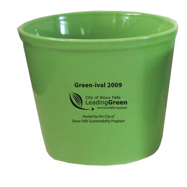 Flower Pots -