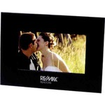 Custom Imprinted Digital Photo Picture Frames