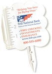 Custom Imprinted Rain Gauges