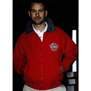 Adirondack Youth Jackets