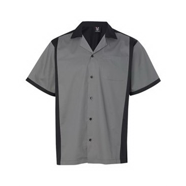 Bowling Shirts -