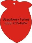 Stock Shape Air Fresheners -