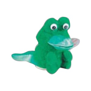 Aquatic Animal Themed Weepuls - Alligator Animal Themed Weepuls