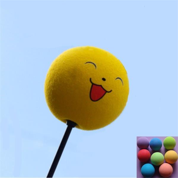 Antenna Balls -