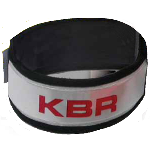 Reflective Promotional Items - Reflective Arm Bands