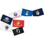 Custom Imprinted Army Promotional Items