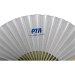 Custom Imprinted Asian Folding Fans