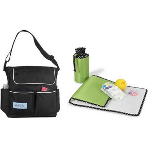 Baby Promotional Items -