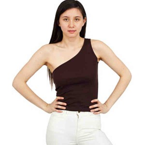 American Apparel Tank Tops For Women -