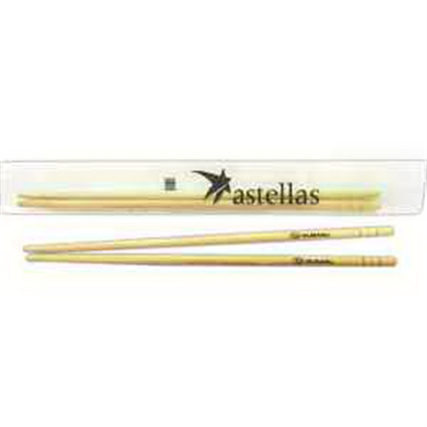 Chopsticks -